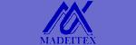 Madeitex